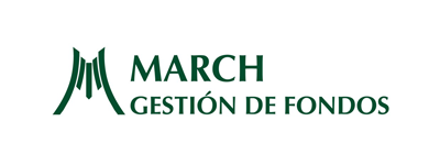 MARCH GESTION DE FONDOS SGIIC